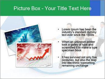 0000081782 PowerPoint Template - Slide 20