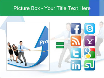 0000081782 PowerPoint Template - Slide 21