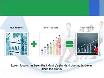 0000081782 PowerPoint Template - Slide 22