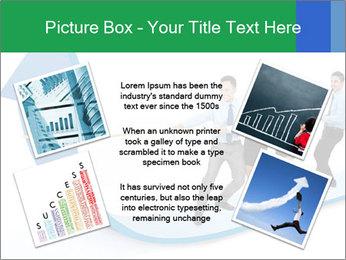 0000081782 PowerPoint Templates - Slide 24
