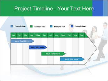 0000081782 PowerPoint Templates - Slide 25