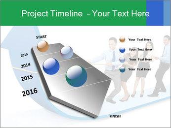 0000081782 PowerPoint Templates - Slide 26