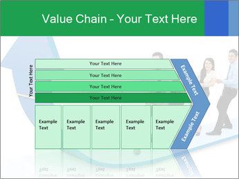 0000081782 PowerPoint Templates - Slide 27