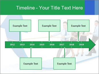 0000081782 PowerPoint Template - Slide 28