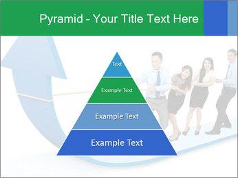 0000081782 PowerPoint Templates - Slide 30