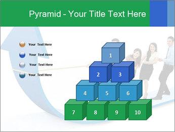 0000081782 PowerPoint Template - Slide 31
