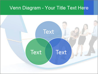 0000081782 PowerPoint Template - Slide 33