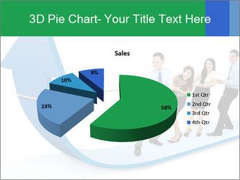 0000081782 PowerPoint Template - Slide 35