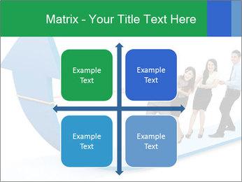 0000081782 PowerPoint Template - Slide 37