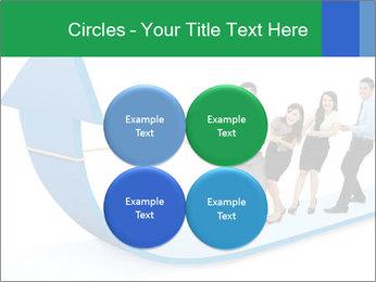 0000081782 PowerPoint Template - Slide 38