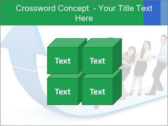 0000081782 PowerPoint Template - Slide 39