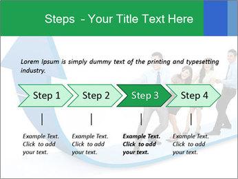 0000081782 PowerPoint Templates - Slide 4