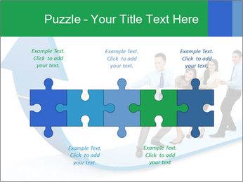 0000081782 PowerPoint Template - Slide 41