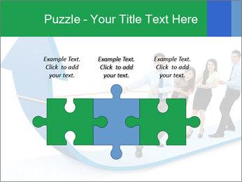 0000081782 PowerPoint Templates - Slide 42
