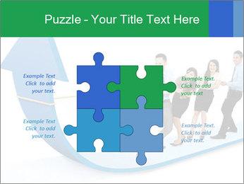 0000081782 PowerPoint Template - Slide 43
