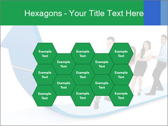 0000081782 PowerPoint Templates - Slide 44
