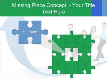 0000081782 PowerPoint Templates - Slide 45