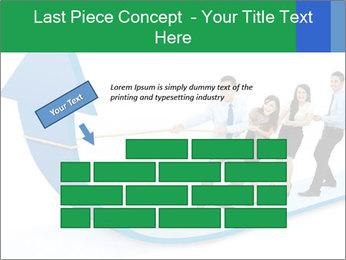 0000081782 PowerPoint Templates - Slide 46