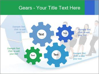 0000081782 PowerPoint Templates - Slide 47