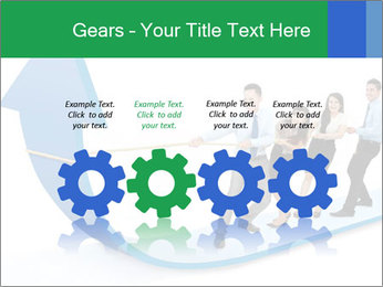 0000081782 PowerPoint Templates - Slide 48