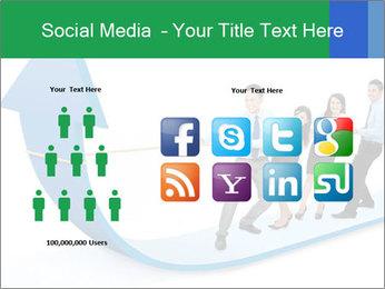 0000081782 PowerPoint Template - Slide 5