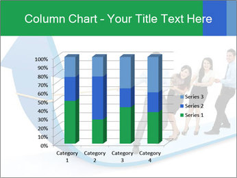 0000081782 PowerPoint Template - Slide 50