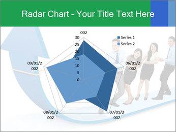 0000081782 PowerPoint Templates - Slide 51