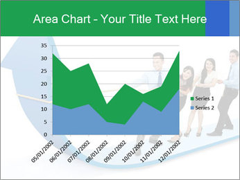 0000081782 PowerPoint Templates - Slide 53