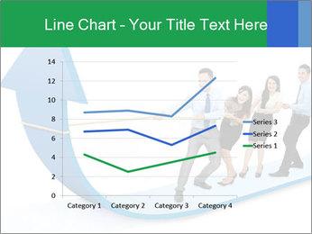 0000081782 PowerPoint Templates - Slide 54