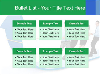 0000081782 PowerPoint Templates - Slide 56