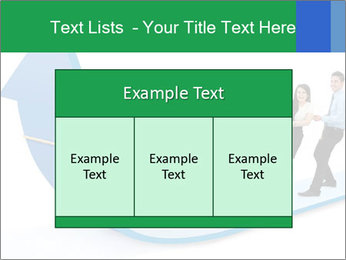 0000081782 PowerPoint Template - Slide 59