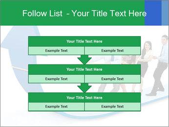 0000081782 PowerPoint Template - Slide 60