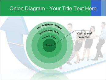 0000081782 PowerPoint Template - Slide 61
