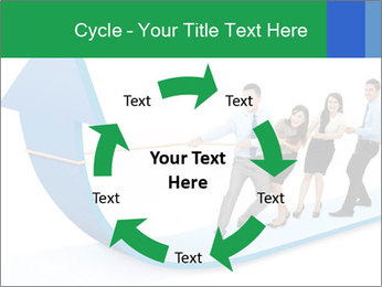 0000081782 PowerPoint Templates - Slide 62