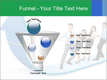 0000081782 PowerPoint Template - Slide 63