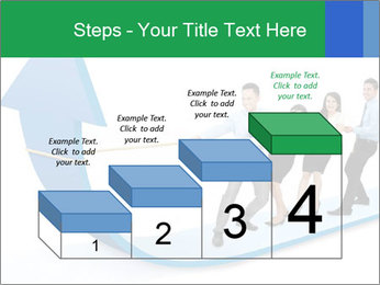 0000081782 PowerPoint Templates - Slide 64