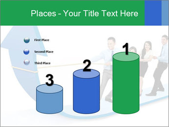 0000081782 PowerPoint Templates - Slide 65