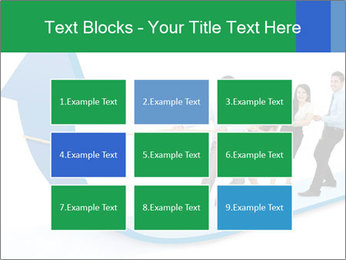 0000081782 PowerPoint Templates - Slide 68