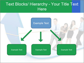 0000081782 PowerPoint Templates - Slide 69