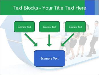 0000081782 PowerPoint Template - Slide 70