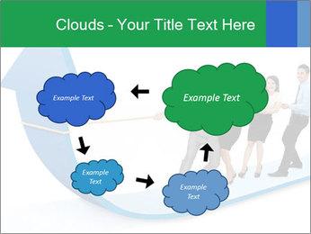 0000081782 PowerPoint Template - Slide 72