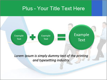 0000081782 PowerPoint Templates - Slide 75