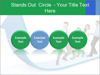 0000081782 PowerPoint Template - Slide 76