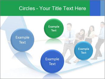 0000081782 PowerPoint Templates - Slide 77