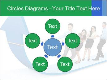 0000081782 PowerPoint Templates - Slide 78