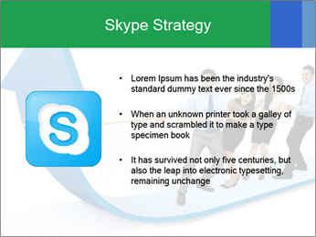 0000081782 PowerPoint Template - Slide 8
