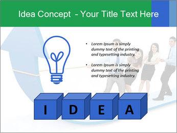 0000081782 PowerPoint Templates - Slide 80