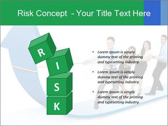 0000081782 PowerPoint Template - Slide 81