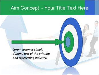 0000081782 PowerPoint Template - Slide 83