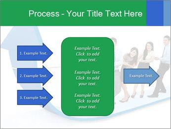 0000081782 PowerPoint Template - Slide 85